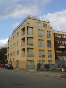 Pembroke Street (70 _Choudhury Mansions) web